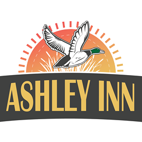 Ashley Inn Motel